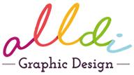 allDi_logo_400px